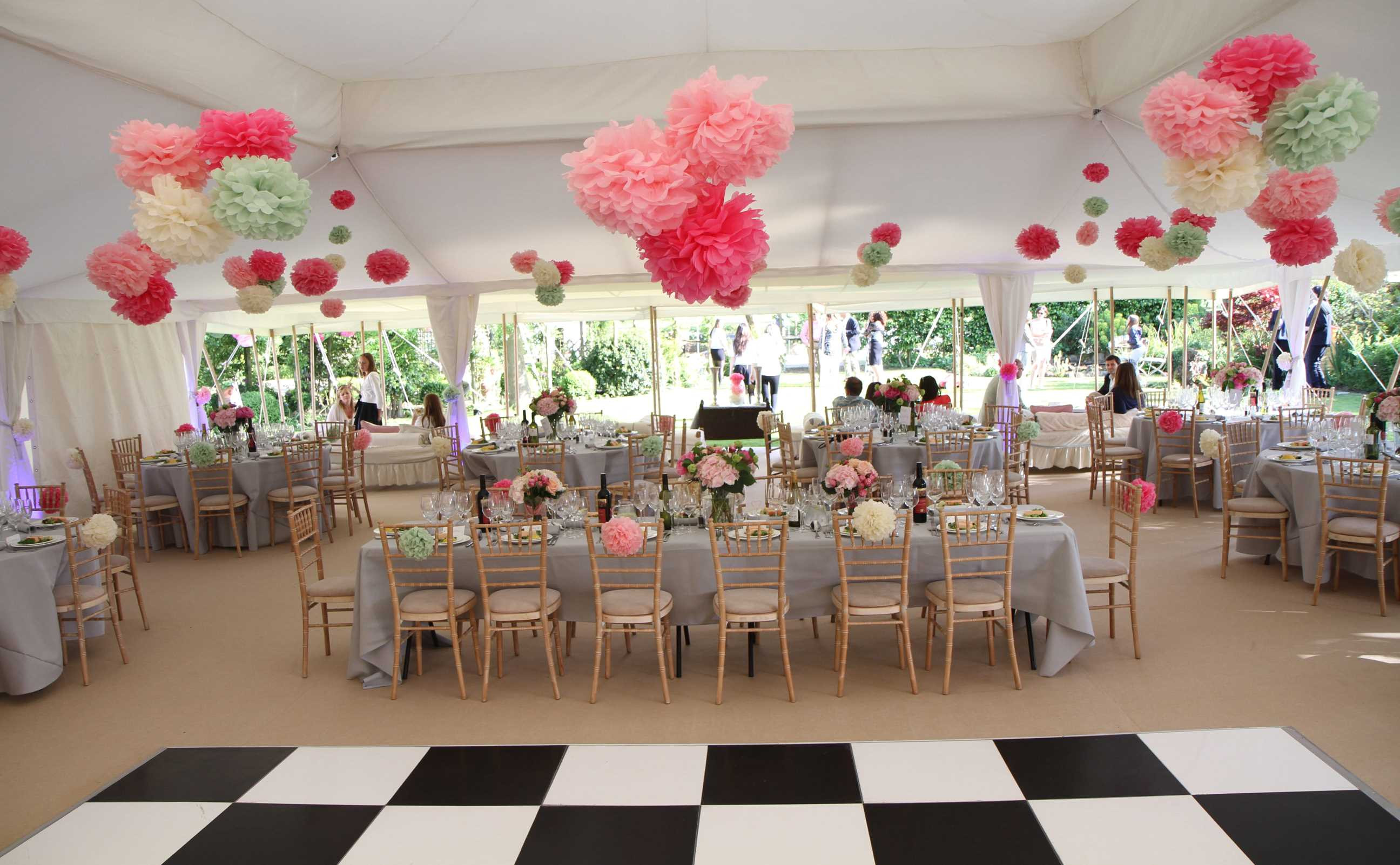 Company Christmas Party Ideas On A Budget  Choosing the right furniture to suit your venue Yahire