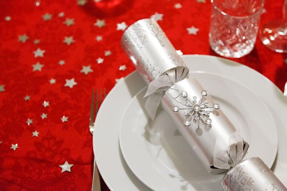 Company Christmas Party Ideas On A Budget  pany Christmas Party Ideas A Bud Kids Kingdom