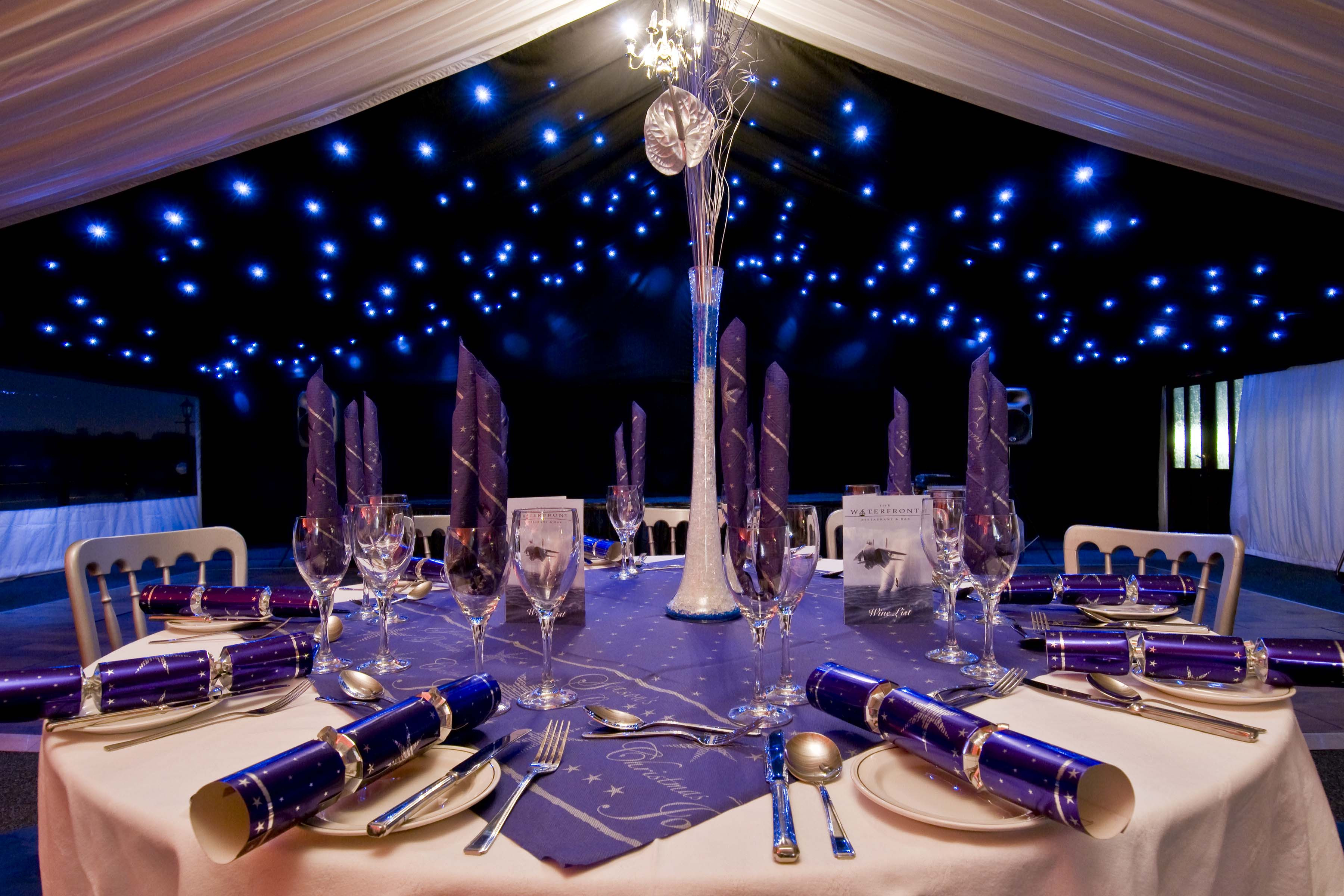 Company Christmas Party Ideas On A Budget  Themed Events – Timeless Treasures Co