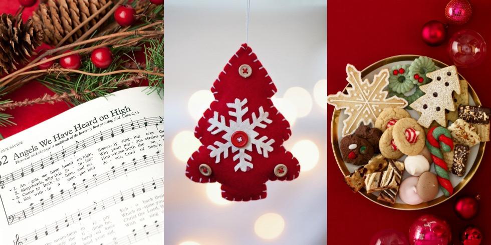 Cool Christmas Party Ideas  10 Unique Ideas For Christmas Party Entertainment