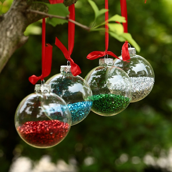 Cool Christmas Party Ideas  10 Christmas party themes – cool ideas how to throw a
