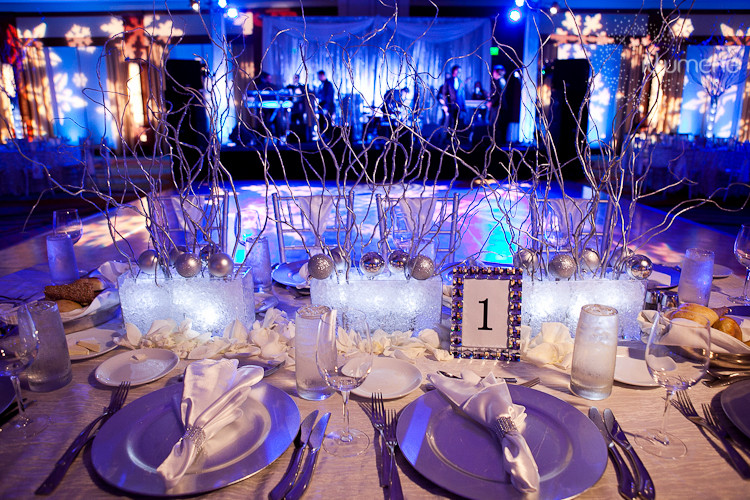 Corporate Christmas Party Ideas  Staff Appreciation Events are essential for your business