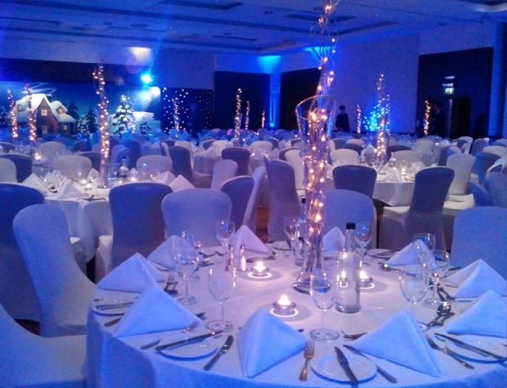 Corporate Christmas Party Ideas  corporate christmas party themes Google Search