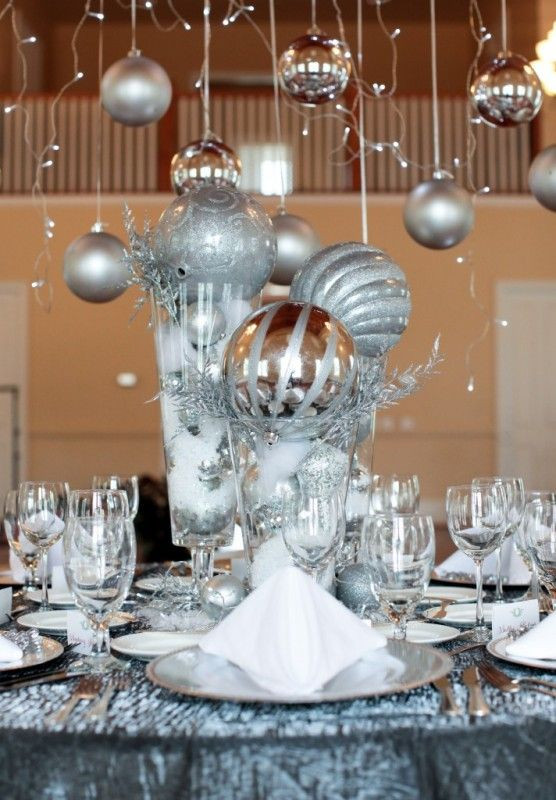 Corporate Christmas Party Ideas  17 Best pany Christmas Party Ideas on Pinterest