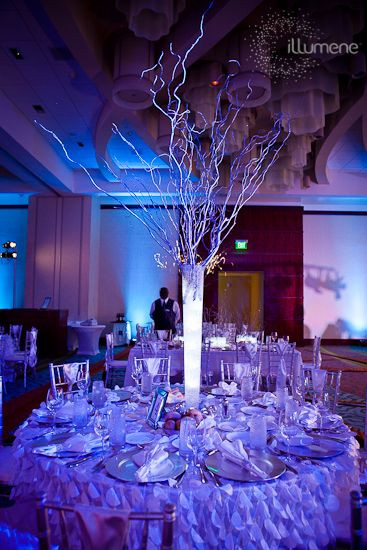 Corporate Christmas Party Ideas  17 Best images about Ideas of corporate christmas party on