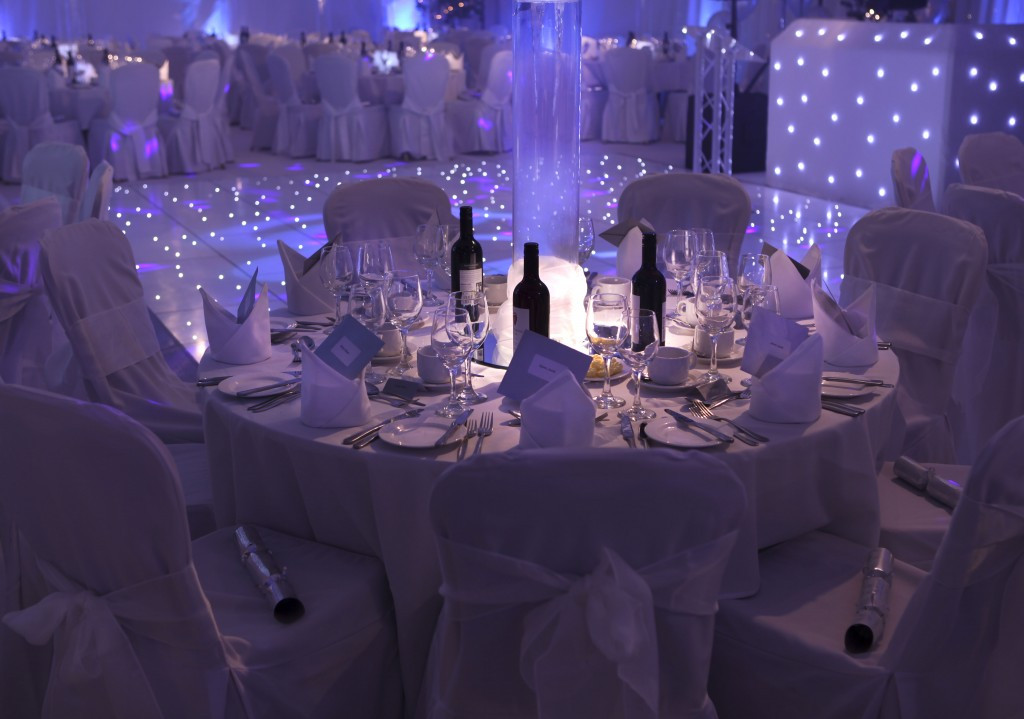 Corporate Christmas Party Ideas  Corporate Christmas Party Theme Ideas Accolade Events