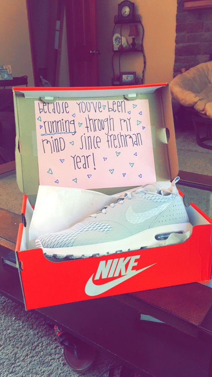 Cute Christmas Gift Ideas For Your Boyfriend  Cute t for your boyfriend Gifts