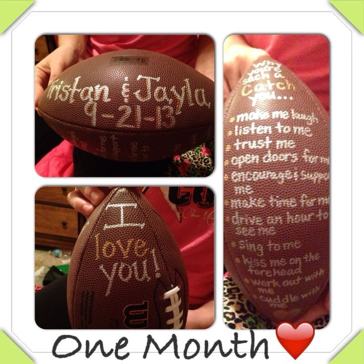 Cute Christmas Gift Ideas For Your Boyfriend  Cute Christmas Gifts For Your Boyfriend