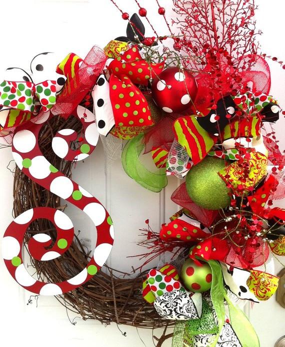 Cute DIY Christmas Decorations  25 Handmade Christmas Ideas The 36th AVENUE