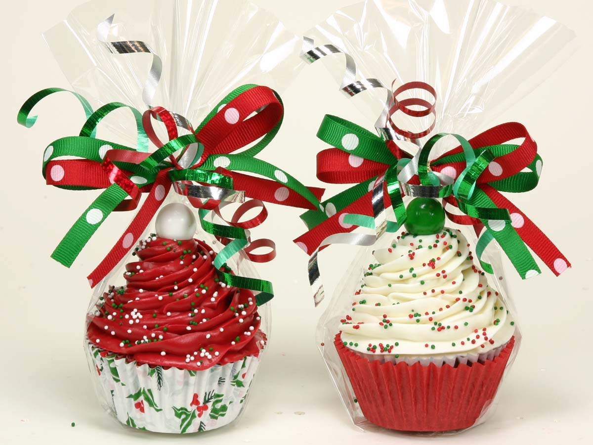Cute DIY Christmas Decorations  Homemade Christmas t ideas