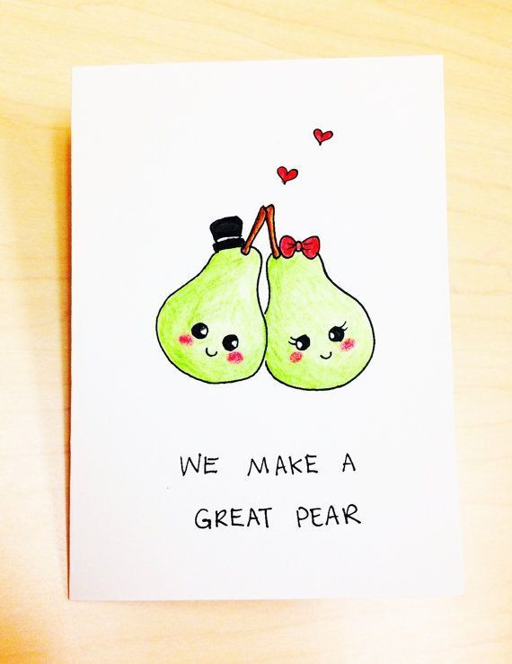 Cute Things To Say In A Birthday Card  Creative Gift Ideas for Husband A t every hour He