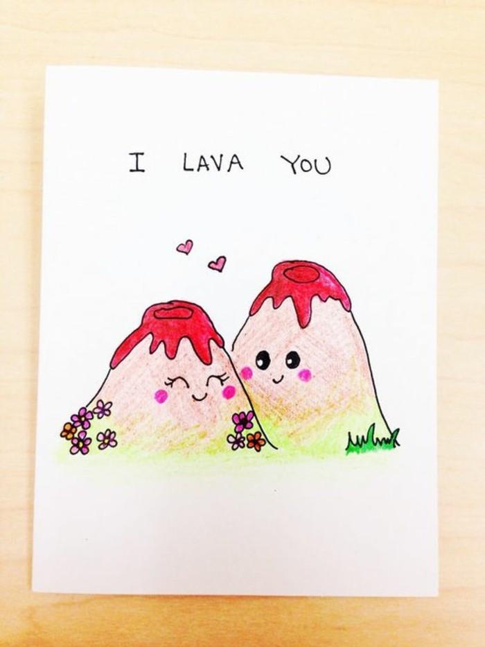 Cute Things To Say In A Birthday Card  Lustige Geschenke Grund zum Lächeln Archzine