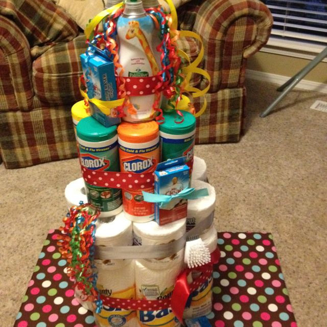 Daycare Provider Christmas Gift Ideas  Best 25 Daycare provider ts ideas on Pinterest