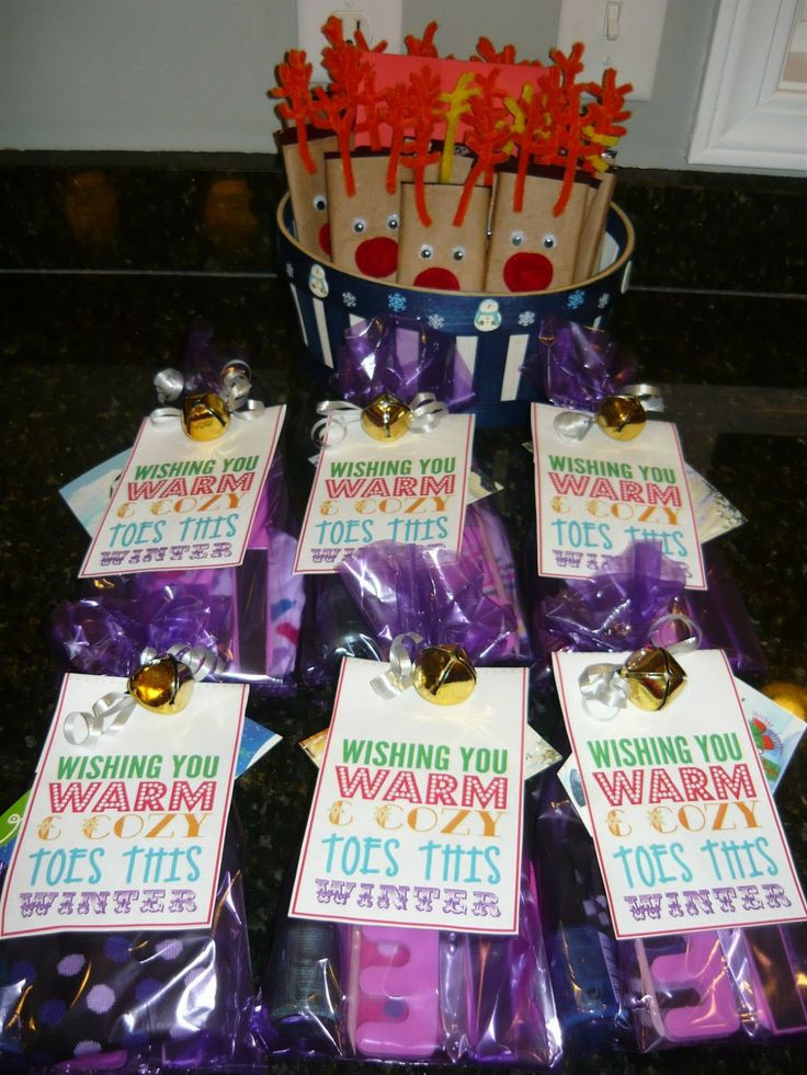 Daycare Provider Christmas Gift Ideas  Life With Twins Pinterest Love Fun inexpensive daycare