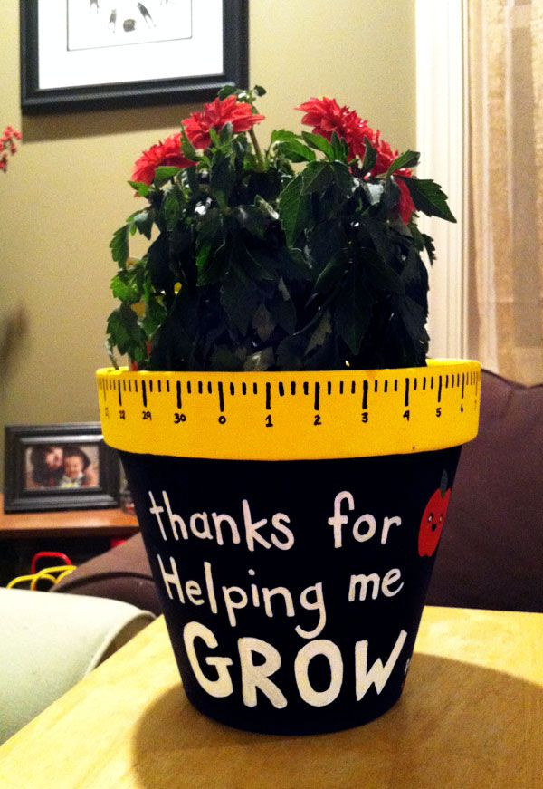 Daycare Provider Christmas Gift Ideas  17 Best ideas about Daycare Teacher Gifts on Pinterest