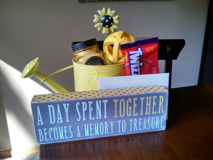 Daycare Provider Christmas Gift Ideas  17 Best ideas about Daycare Provider Gifts on Pinterest