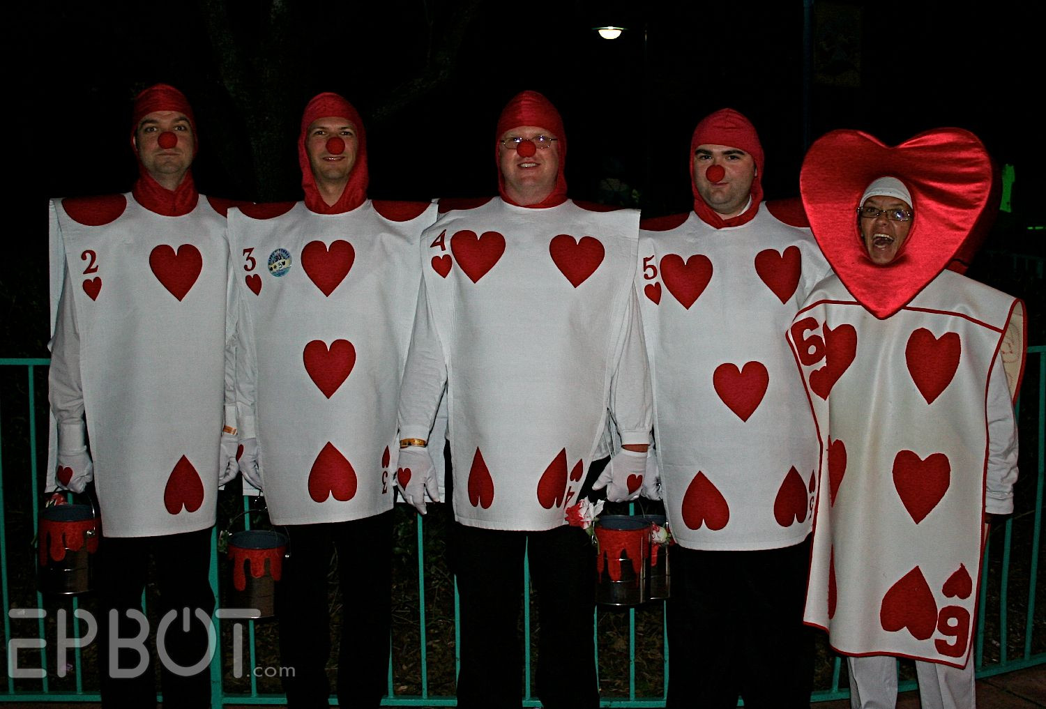 Deck Of Cards Halloween Costumes  playing card costumes costumes and dress up