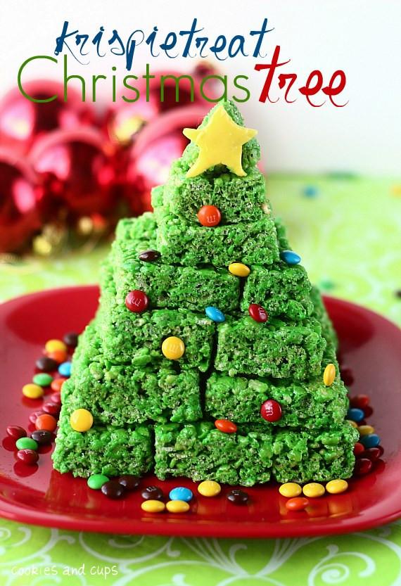 DIY Christmas Treats  30 Easy And Adorable DIY Ideas For Christmas Treats