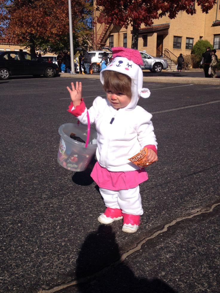 DIY Doc Mcstuffins Costume  Best 25 Doc mcstuffins costume ideas on Pinterest