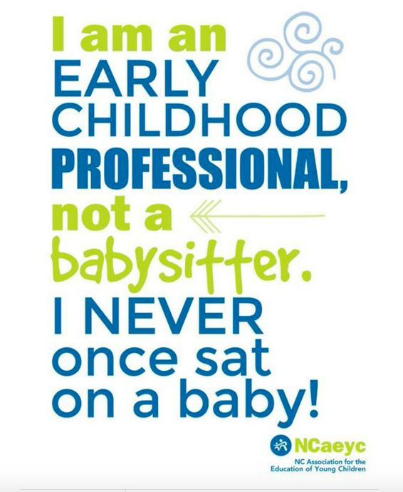 Early Childhood Education Quotes  The 25 best Early childhood quotes ideas on Pinterest