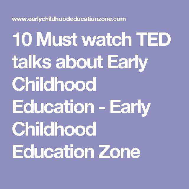 Early Childhood Education Quotes  25 best Early childhood quotes on Pinterest