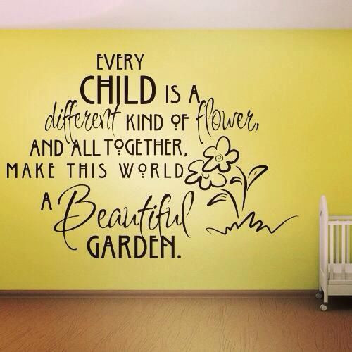 Early Childhood Education Quotes  Quotes about Early child education 28 quotes