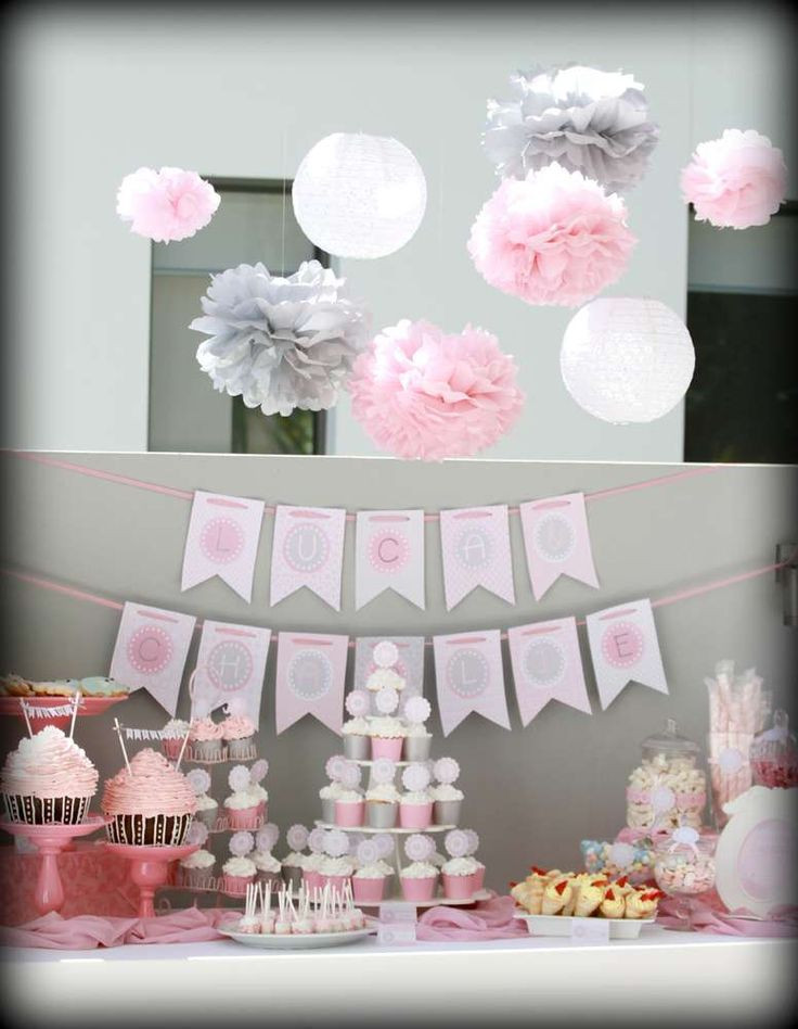 Elephant Birthday Decorations  Best 25 Elephant birthday themes ideas on Pinterest