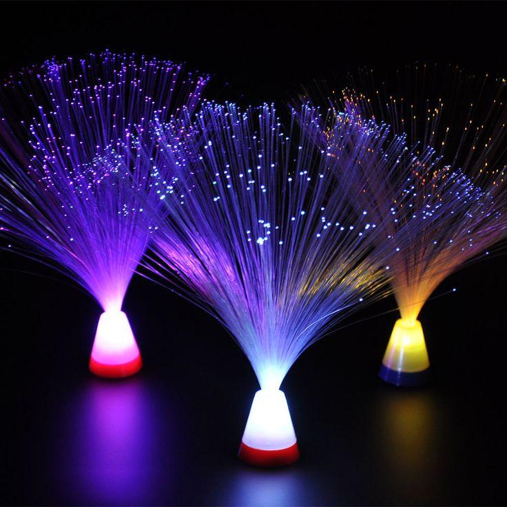 Fiber Optic Christmas Lighting  Best 25 Fiber optic lighting ideas on Pinterest