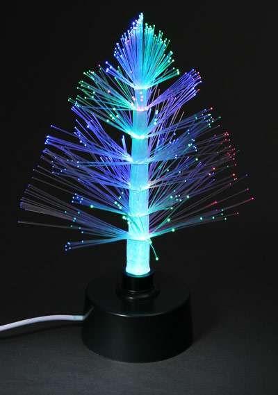 Fiber Optic Christmas Lighting  23 best Best Fiber Optic Christmas Trees images on