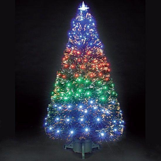 Fiber Optic Christmas Lighting  98 best Fiber Optic images on Pinterest