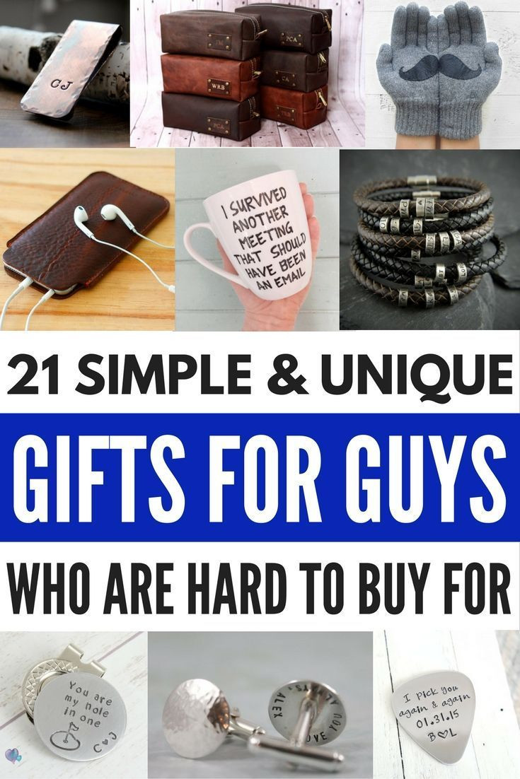 First Christmas Together Gift Ideas For Him  Best 25 Romantic ts for husband ideas on Pinterest
