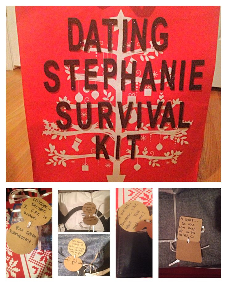 First Christmas Together Gift Ideas For Him  1000 Boyfriend Christmas Ideas on Pinterest