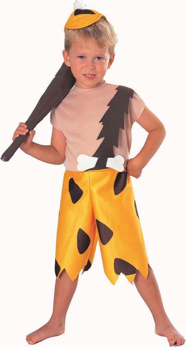 Flintstones Costumes DIY  flintstones costumes