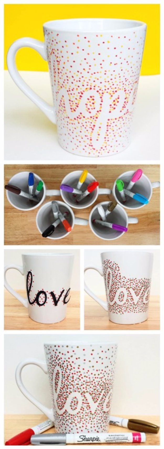 Fun Easy Crafts For Adults  50 Easy Crafts to Make and Sell