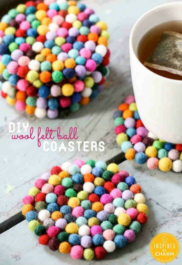 Fun Easy Crafts For Adults  DIY Gifts Kids Can Make
