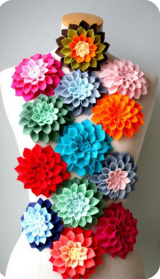 Fun Easy Crafts For Adults  Easy Craft Ideas For Adults Things to make