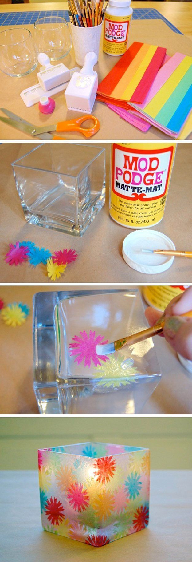 Fun Easy Crafts For Adults  25 best ideas about Easy Diy Crafts on Pinterest