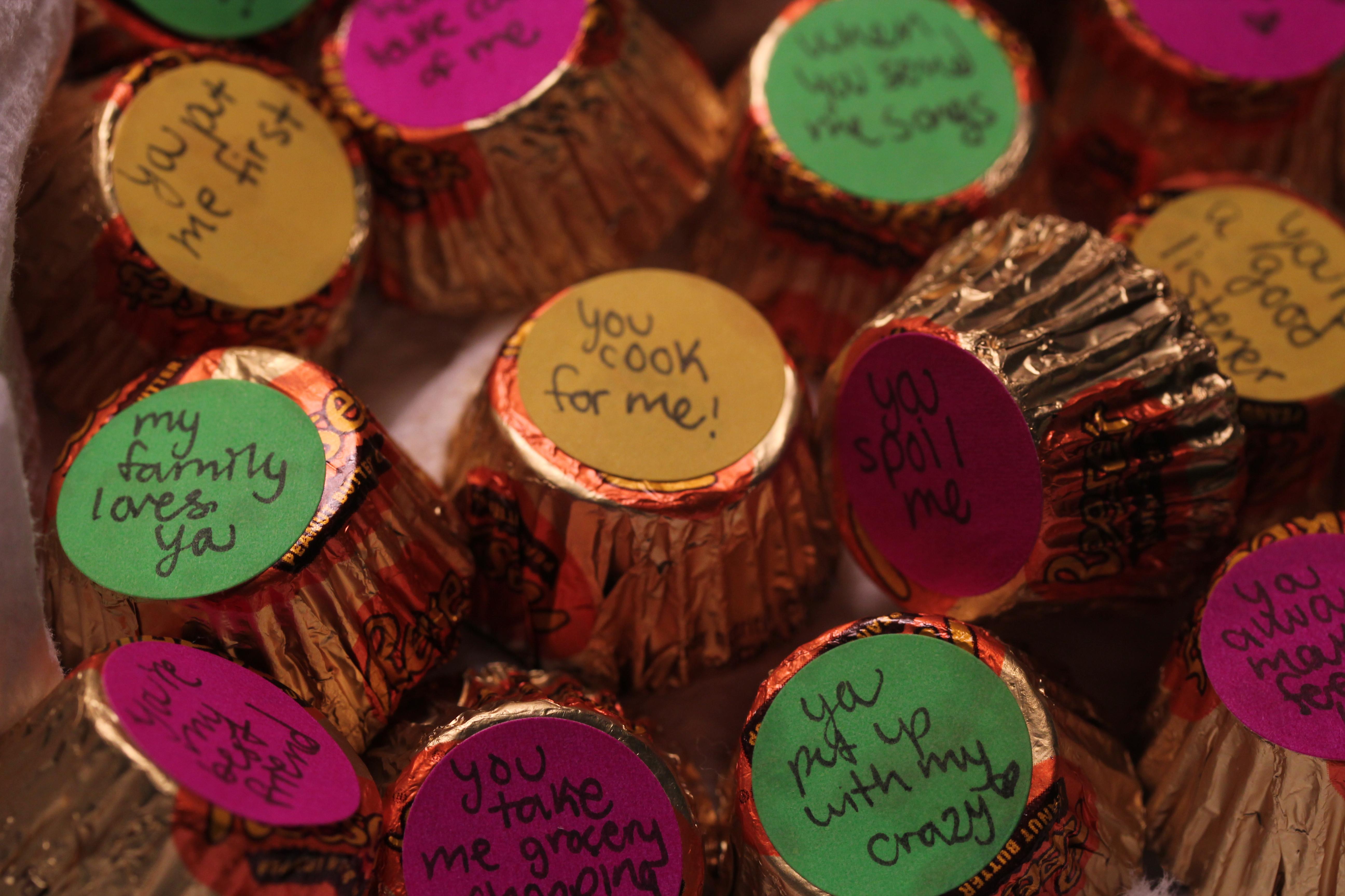 Gift Ideas For Boyfriend For Christmas  Christmas Gifts Ideas For Boyfriend Wishespoint