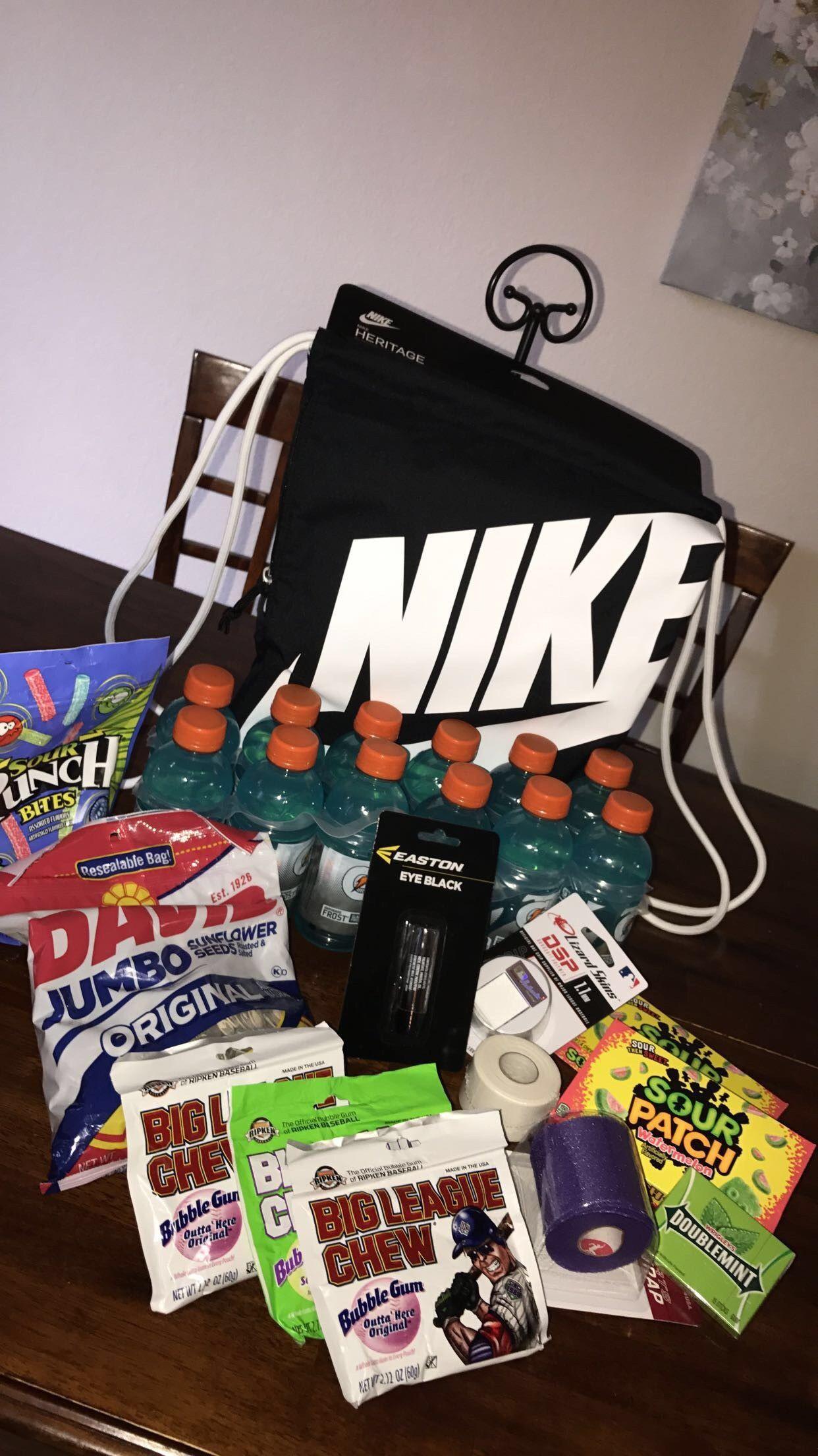 Gift Ideas For Boyfriend For Christmas  Unique Christmas Gifts for Boyfriend