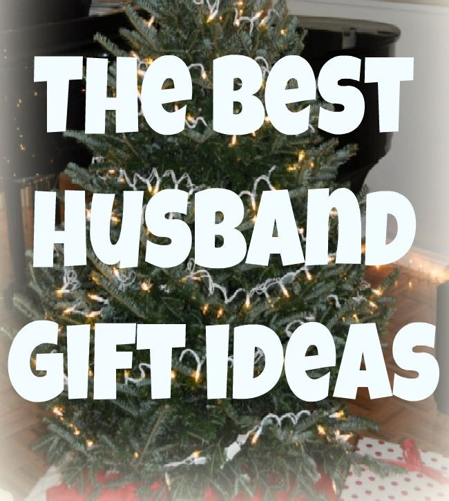 Gift Ideas For Husband For Christmas  17 Best images about Gift Ideas For Husband on Pinterest