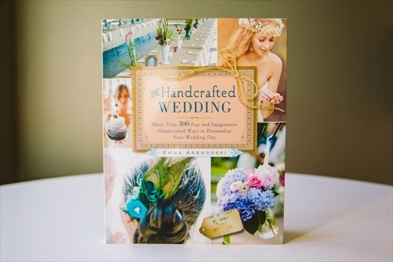 Gift Ideas For Newly Engaged Couple  Gift Ideas for Newly Engaged Couple