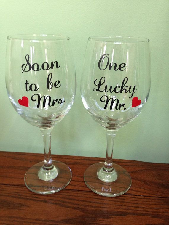 Gift Ideas For Newly Engaged Couple  25 best ideas about Engagement ts for couples on
