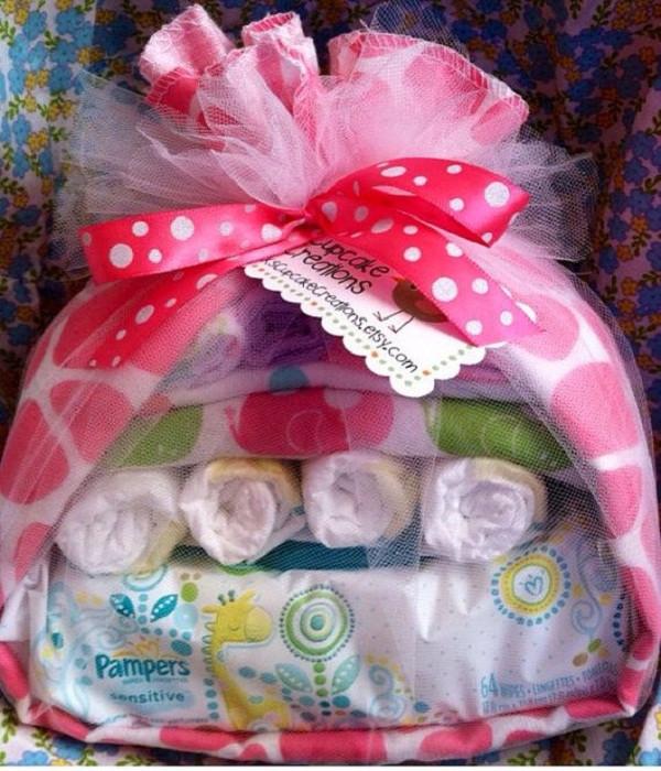 Girl Baby Shower Gift Ideas  Baby Shower Ideas for Girls Easyday