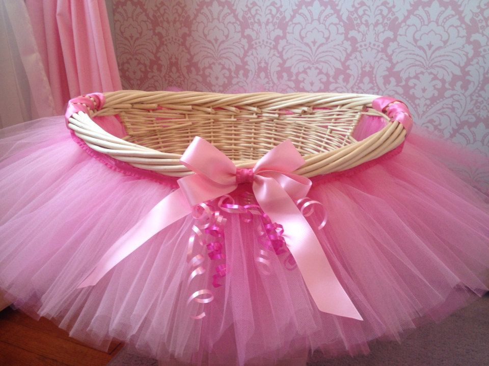 Girl Baby Shower Gift Ideas  Guide to Hosting the Cutest Baby Shower on the Block