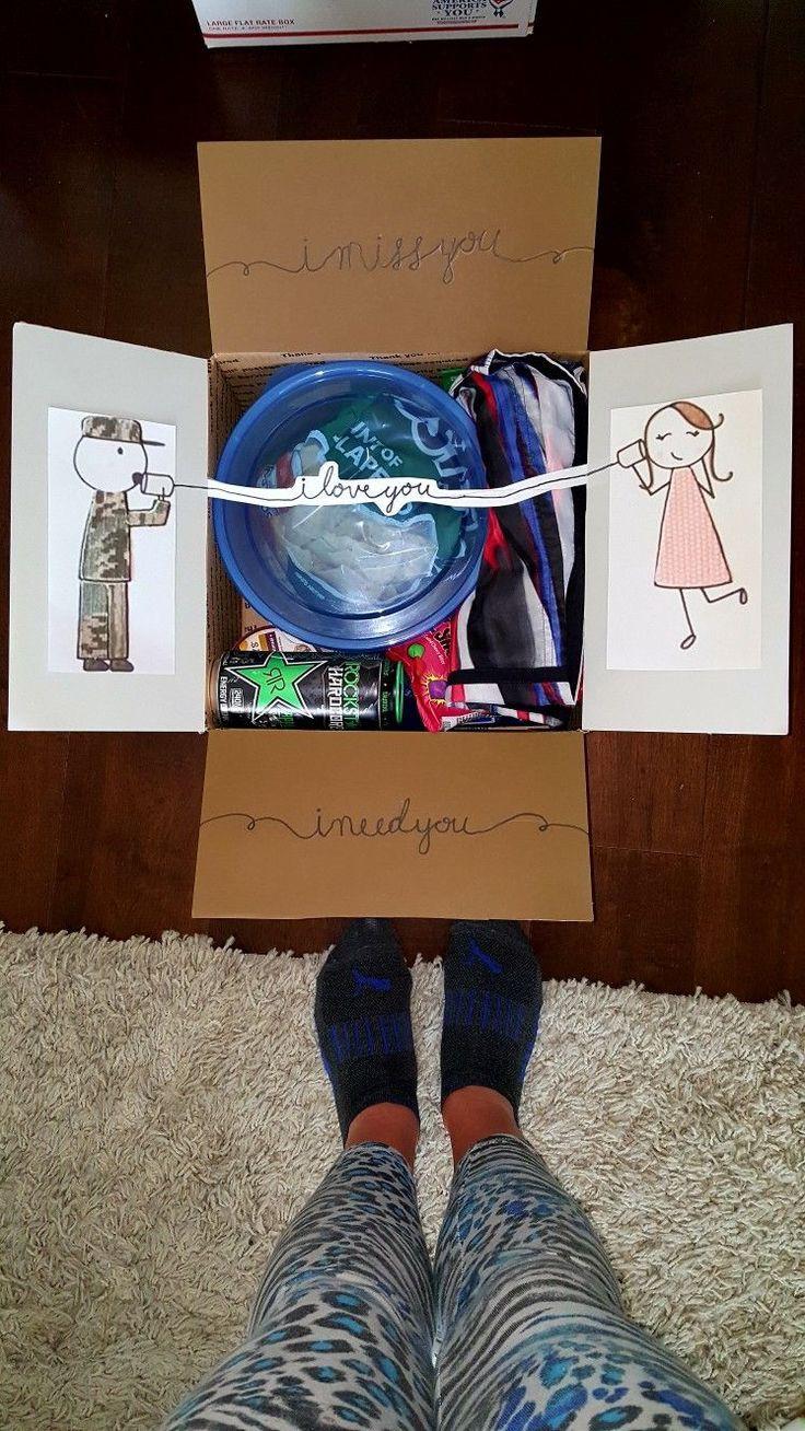 Girlfriend Bday Gift Ideas  25 unique Girlfriend birthday ts ideas on Pinterest