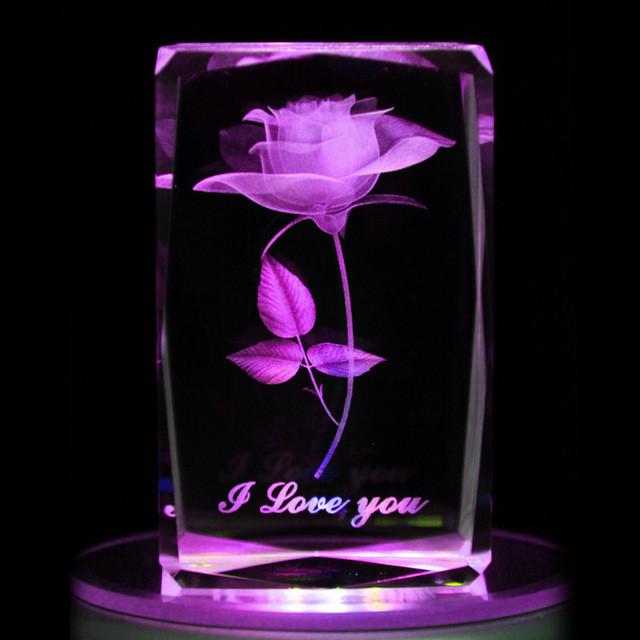 Girlfriend Bday Gift Ideas  Personalized novelty t birthday t girlfriend ts