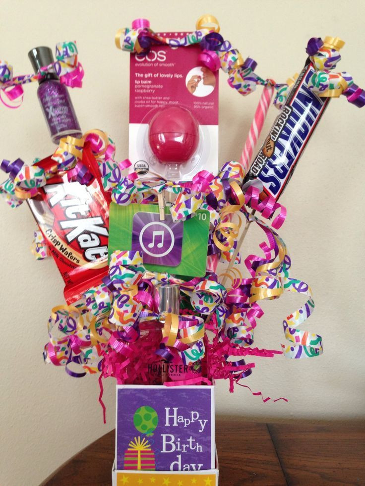 Girlfriend Bday Gift Ideas  17 Best ideas about Girlfriend Birthday Gifts on Pinterest