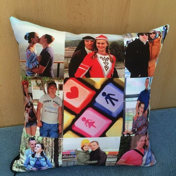 Girlfriend Bday Gift Ideas  25 best ideas about Birthday Gifts For Girlfriend on