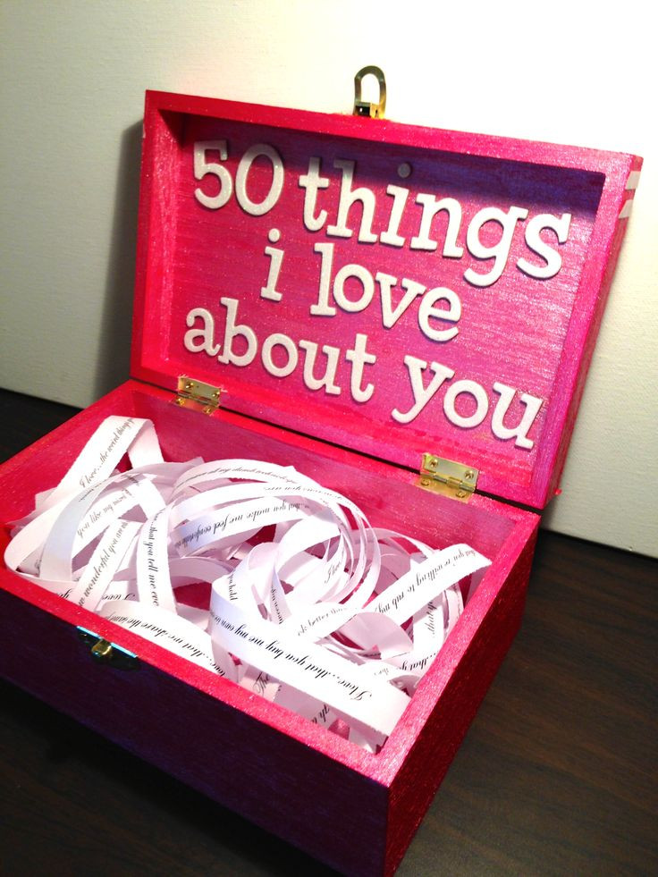 Girlfriend Bday Gift Ideas  25 best ideas about Girlfriend t on Pinterest