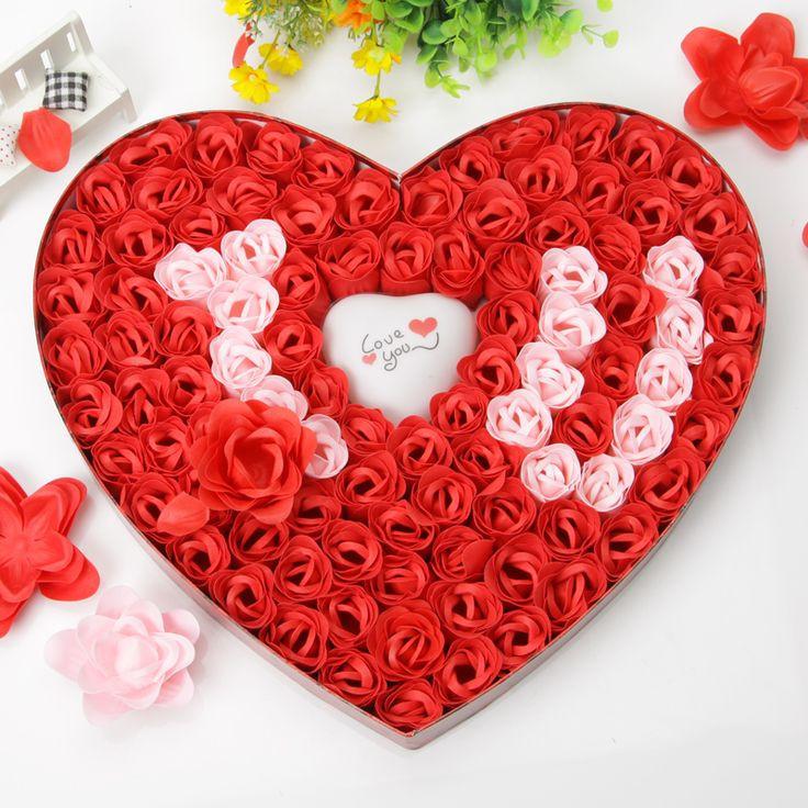 Girlfriend Bday Gift Ideas  17 Best Birthday Ideas For Girlfriend on Pinterest